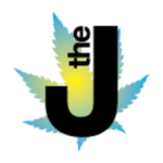 The Joint Collective