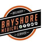Bayshore Medical -  Palo Alto