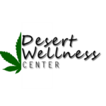 Desert Wellness Center