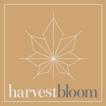 Harvest Bloom - Woodside