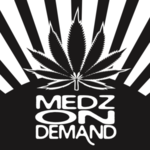 Medz OnDemand - Open Late