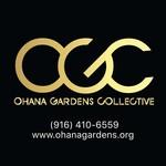Ohana Gardens Collective