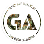 Grand Ave Wellness