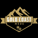 Gold Coast Meds
