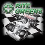 Rite Greens  - Westminster