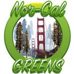 Nor-Cal Greens
