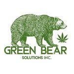 Green Bear Solutions