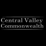 Central Valley Commonwealth - Modesto