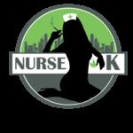 Nurse K