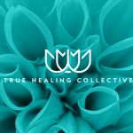 True Healing Collective - Oakland