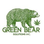 Green Bear Solutions Elsinore
