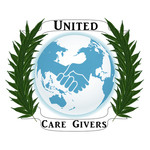 United Caregivers - Temecula