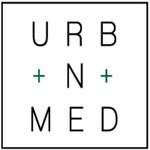 URBnMED