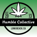 The Humble Collective Delivery Service