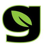 Green Light Alternatives