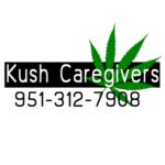 Kush Caregivers