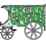 Green Coach - Antioch
