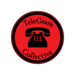 TeleGram Collective