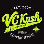 V.C. KUSH COLLECTIVE - Oxnard
