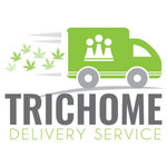 Trichome Delivery Service