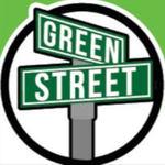 Green Street Medicinals
