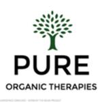 Pure Organics - Costa Mesa