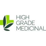 High Grade Medicinal