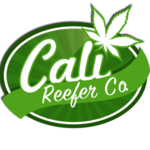 Cali Reefer Co. - San Diego