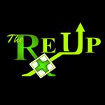 The Reup - Fontana