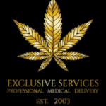 ExclusiveServices