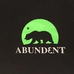 Abundent - Concord