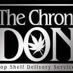 CHRON DON III