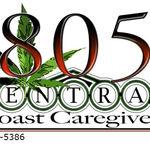 805 Central Coast Caregivers - San Luis Obispo