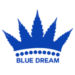 Blue Dream Delivery
