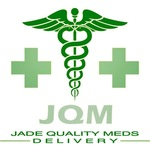 Jade Quality Meds Growers Paradise