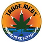 Tahoe Meds
