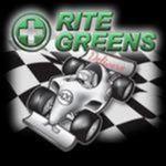 Rite Greens Delivery - La Habra