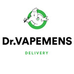 Dr Vapemens Delivery RM- LIC# 205190