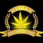 Herban Legends Inc. - Murrieta