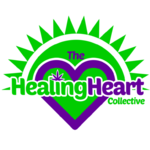 The Healing Heart Collective