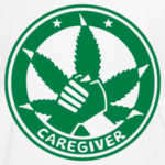 Cambridge Caregivers