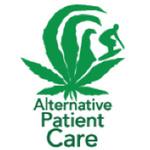 APC - Alternative Patient Care #4