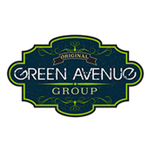 Green Avenue Group - Irvine