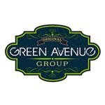 Green Avenue Group - Aliso Viejo