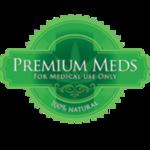 Premium Meds-Folsom