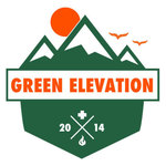 Green Elevation Delivery