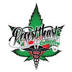 Desert Heart Collective