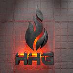 Hancock Health Group