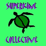 SuperKine Collective