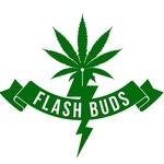 Flash Buds